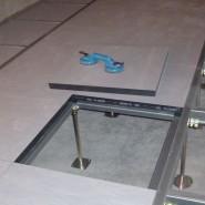 Doppelboden
